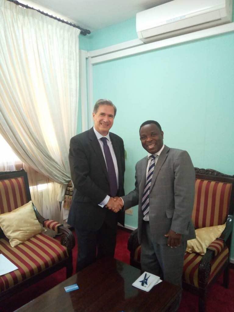 Dar es Salaam site de rencontre