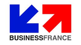 Foreign investment in France continued to increase in 2018